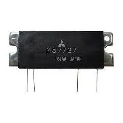 Modulo RF Mitsubishi M57737