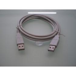 Cavo USB A Maschio / Maschio