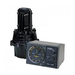 Yaesu G-1000 Rotore