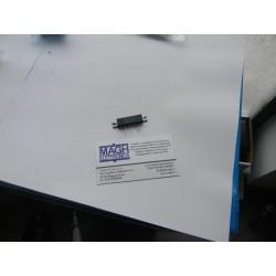 Modulo RF Icom SC-1142