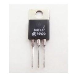 MRF-477