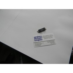 Modulo RF Icom SC-1096