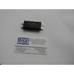 Modulo RF Icom SC-1022