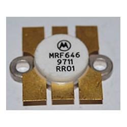 MRF-646